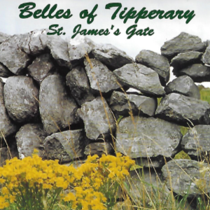Saint James's Gate Bells of Tipperary